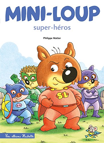 """<a href=""""/node/11871"""">Mini-Loup super-héros</a>"""