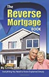 Mortgage Books