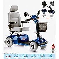 SURACE - Scooter Elettrico Per Esterno -