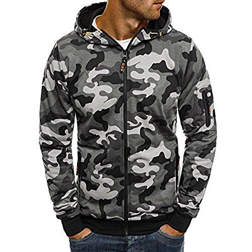 Uomogo cardigan in maglia da uomo giacca stand collare classico felpa manica lunga giacca pullover maglione camicia sportivo maglia invernale elegante cappotto caldo