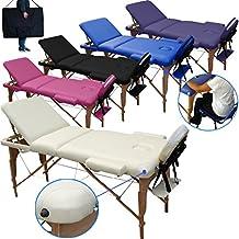 Amazon It Lettini Da Massaggio