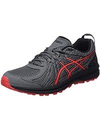 Asics Frequent Trail, Zapatillas de Running para Hombre