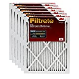Furnace Filters Review and Comparison