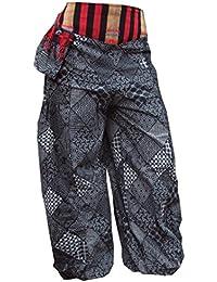Aladin Muck Pants, 100% natur Baumwolle, SONDERANGEBOT, super Verarbeitung, feste Qualität