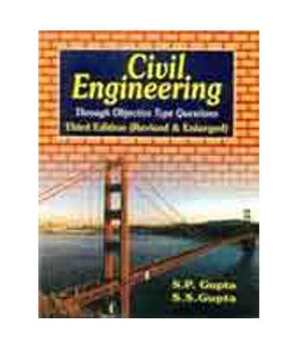 Civil-Engineering-Through-Objective-Type-Questions