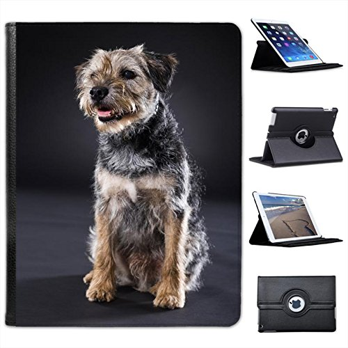 border-terrier-dog-sitting-for-apple-ipad-2-3-4-faux-leather-folio-presenter-case-cover-bag-with-sta