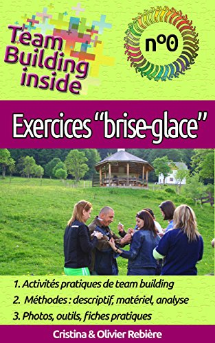 Team Building inside n0: exercices