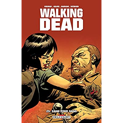 walking dead bd 24 pdf