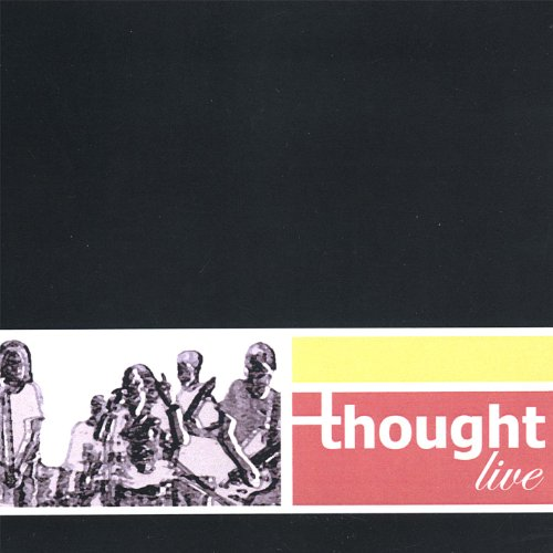 Thought Live!