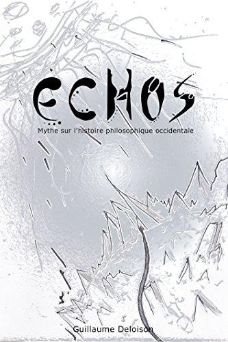 echos-mythe-sur-l-39-histoire-philosophique-occidental