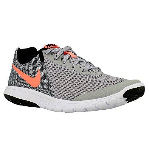 Nike 844729-007, Zapatillas de Trail Running para Mujer