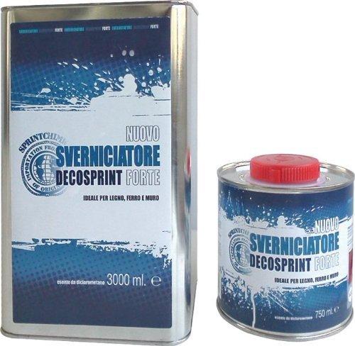 removedor-de-pintura-neutro-decosprint-forte-ideal-para-madera-hierro-y-muro-de-0750-lt