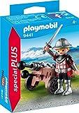 Playmobil SpecialPlus 9441 Figura de construcción - Figuras de...