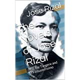 The Novels of Jose Rizal: Noli Me Tangere and El Filibusterisimo (English Edition)