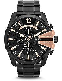 Diesel Herren-Uhren DZ4309