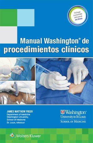 manual-washington-de-procedimientos-clinicos