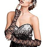 store-online-belleza-guantes-mujer-atractiva-del-cordn-de-largo-medio-dedo-antiuv-flotas-antisun-llevados-a-car--auto--moto--bici-ect-accesorios-de-noche-guantes-de-novia-de-la-boda-para-la-primavera-y-verano-de-la-cada