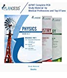 Plancess NEET/AIPMT Complete PCB Study M...
