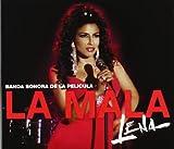 Songtexte von Lena - La mala