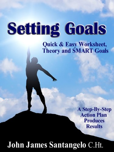 setting-goals-quick-easy-worksheet-theory-and-smart-goals