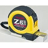 Tajima Z-Lock Mètre à ruban 5m/25mm, Taj de 20922