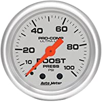 Autometer 4306Spark Plug