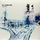 Computers Best Deals - Ok Computer