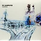 OK Computer [Vinyl LP]