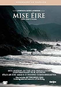 Mise Éire [DVD] [2008]
