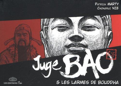 Juge Bao (le) Vol.5