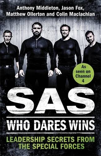 sas-who-dares-wins-leadership-secrets-from-the-special-forces