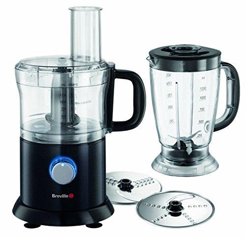 breville-pro-cucina-nero-robot-da-cucina-spina-inglese