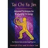 Tai Chi Fa Jin