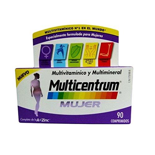 multicentrum-mujer-vitaminas-y-minerales-50-90-comprimidos