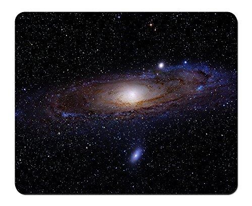 universe-mauspad-259-x-208-cm