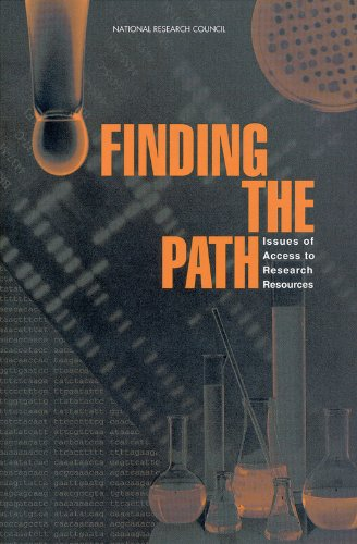 finding-the-path-issues-of-access-to-research-resources-the-compass-series