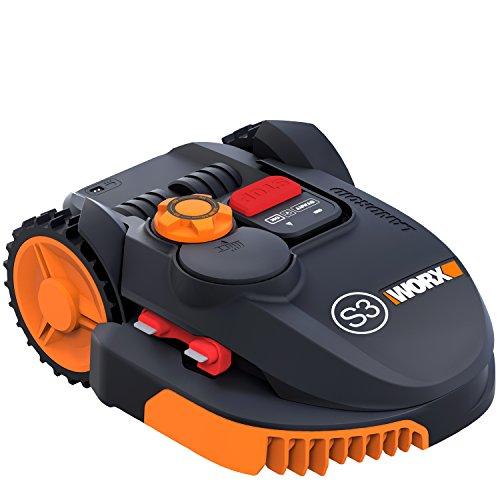 worx-wr110mi-20-v-s700-landroid-wi-fi-enabled-robotic-mower-black