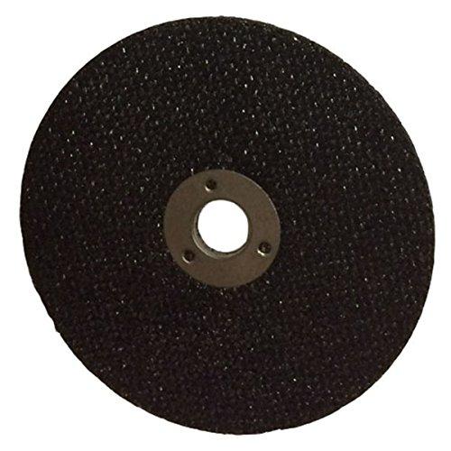 Jbm 12987 Disco de Corte para cortadora neumática