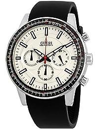Reloj Guess - Hombre W0802G1