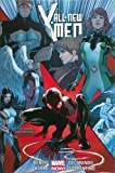 All New X-Men HC 04