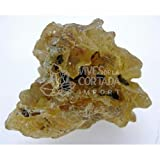 Mineral Import - Copal (Ambar) en Bruto (pack 1 kg) - 1875VC