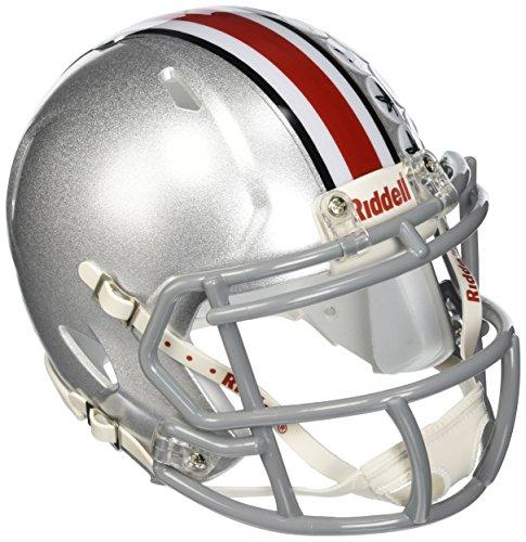 ncaa-speed-mini-helmet-multi-coloured