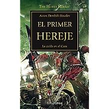 El Primer Hereje - Número 14 (The Horus Heresy)