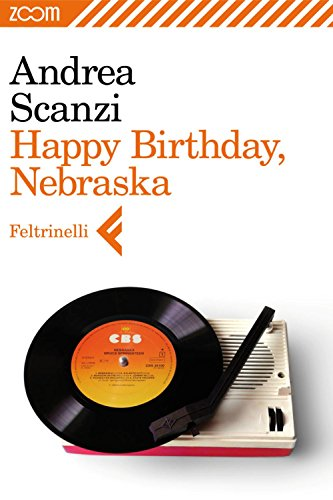 Happy Birthday, Nebraska