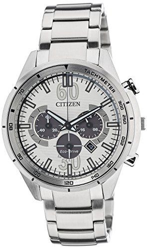 Citizen CA4120-50A