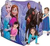 Playhut Frozen Make Believe Play Playhou...