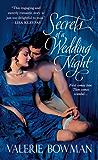 Secrets of a Wedding Night (Secret Brides)