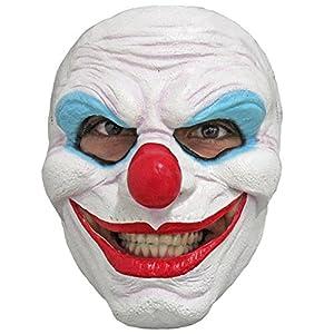 Tannhäuser 54-21124 - Máscara de Buceo, Multicolor