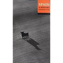 Spain: A History