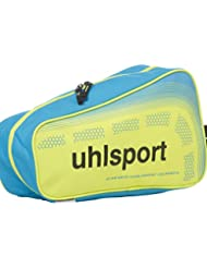 uhlsport Unisex Goalkeeper Equipment Bag Tasche